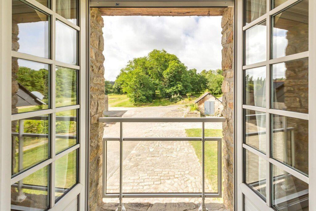 Le gîte Hortensia, un séjour inoubliable à Mesquer Quimiac en presqu'ile de Guérande